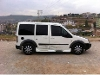 Fotoğraf Ford Tourneo Connect hususi otomobil