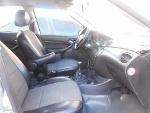 Fotoğraf Ford Focus 1.6 ghia motor sifir takas taksi̇t...