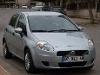 Fotoğraf Fiat 2007 grande punto 1.3 M. Jet ecti̇ve...