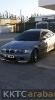 Fotoğraf BMW M3 CLS Otomobil İlanı: 123940 Coupe