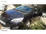 Fotoğraf Opel Astra 1.3 cdti enjoy gp plus