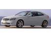 Fotoğraf Mercedes-Benz CLC-Serisi CLC 160 Emotion +