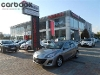 Fotoğraf 2. El Araba İlanları > İkinci El Mazda >...