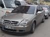 Fotoğraf Opel Vectra 2.2 Elegance