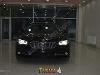 Fotoğraf 2013 BMW 5.25 xdri̇ve premi̇um orji̇nal boyasiz...