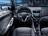 Fotoğraf Hyundai accent otomatik dizel - sinirsiz km imkani