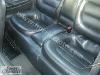 Fotoğraf Peugeot 406 Coupe 3.0 V6 Aut.