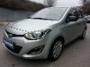 Fotoğraf Hyundai i20 1.4 CRDi Jump 16 V HB AC GP DOHC...