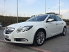 Fotoğraf Opel insignia altin oto dan experti̇z ve...