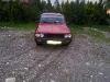 Fotoğraf Renault Toros 1.4 97 model