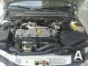Fotoğraf Opel Vectra 2.2 DTI Elegance sahibinden gümrük...