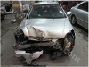 Fotoğraf Toyota corolla 1.6 terra hb 2006 model az...