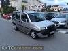 Fotoğraf FIAT Doblo Otomobil İlanı: 123143 Stationwagon
