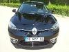 Fotoğraf Renault Fluence İcon 1.6 Cvt-Otomatik 115 Hp...