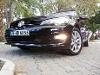 Fotoğraf Volkswagen Golf 1.4 tsi bmt act dsg highline