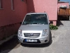 Fotoğraf Ford Tourneo Connect 1.8 TDCi 90