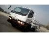 Fotoğraf 1998 model mitsibushi fe 515 acik kasa kamyonet