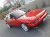 Fotoğraf Mazda Familia 1.6