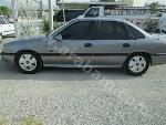 Fotoğraf Opel vectra gt 2.0 ecotech 136 beygi̇r