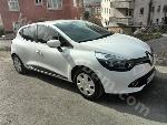 Fotoğraf Renault Clio 1.2 16V Joy
