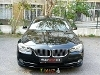 Fotoğraf BMW 5 Serisi 5.20d Comfort