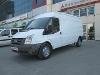 Fotoğraf Yetki̇li̇ bayi̇ askale den 2011 model 350l van...