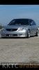 Fotoğraf HONDA Civic Otomobil İlanı: 128940 Sedan