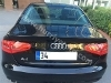 Fotoğraf Audi A4 2.0 tdi