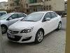 Fotoğraf Opel Astra 1.6 Edition (2013)