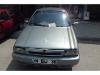 Fotoğraf Fiat Tipo 1.4 S