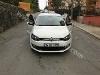 Fotoğraf Volkswagen Polo 1.2 70 HP Trendline