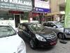 Fotoğraf Opel Corsa mersin otomobil kiralama ofisleri,...
