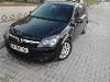 Fotoğraf Opel Astra 1.6 2006 Model Enjoy Spor Paket...