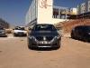 Fotoğraf Volkswagen Passat 2.0 TDi Comfortline