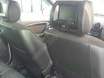 Fotoğraf 2012 Dacia Duster 1,5 Dci Laurate Look...