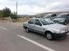 Fotoğraf Renault R19 1.4 europa rn orji̇nal ful bakimli