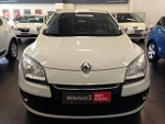 Fotoğraf Renault megane iii touch 1.5 dci 90 bg