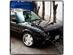 Fotoğraf BMW 3 serisi 325i
