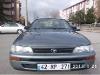 Fotoğraf Toyota Corolla 1.6 XEi 1996 model degişensiz...