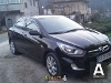 Fotoğraf Hyundai Accent Blue 1.4 CVVT Mode Plus