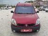 Fotoğraf Renault Kangoo 1.5 dCi Multix Authentique HUSUSİ