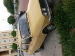 Fotoğraf Renault R12 Kontağı çevir sür git