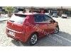 Fotoğraf Fiat Punto 1.3 Multijet 16V Active