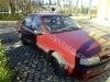 Fotoğraf Opel Vectra GL 1.8