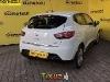 Fotoğraf Renault CLIO 2015 Model 17.694KM'de Dizel...
