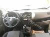 Fotoğraf Fiat Doblo Combi 1.3 Multijet MyLife