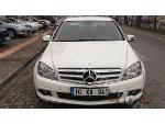 Mercedes C Serisi C 180 CGI Kompessor BlueEfficiency Luxury – 81.000TL