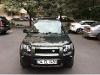 Fotoğraf Land Rover Freelander 2.0 TD4 HSE boyasız