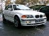 Fotoğraf BMW 3 serisi 320i Aut.