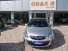 Fotoğraf 2012 Opel Corsa 1.4 Enjoy AT Panaromik